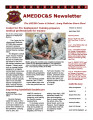 AMEDDC&S Newsletter, Apr/May 2013